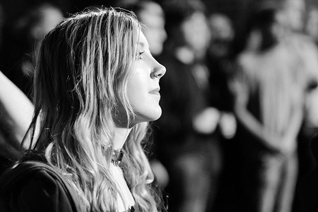 Stranger in the crowd #stranger #rockgig #rockgirl #rockchick #twforum #blackandwhite #blackandwhitephotography #tunbridgewells #tunbridgewellsforum #portraiture #portraiturephotography #candid