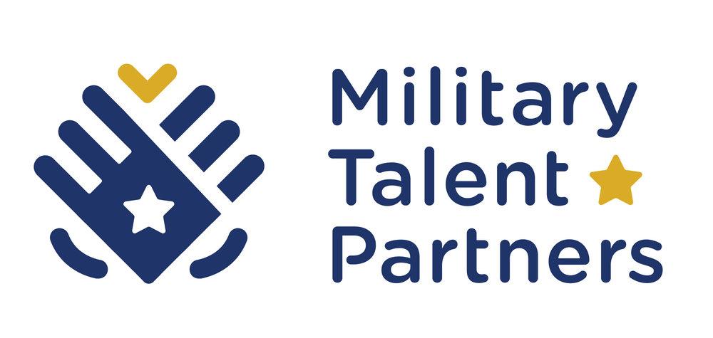 military talent partners.jpg