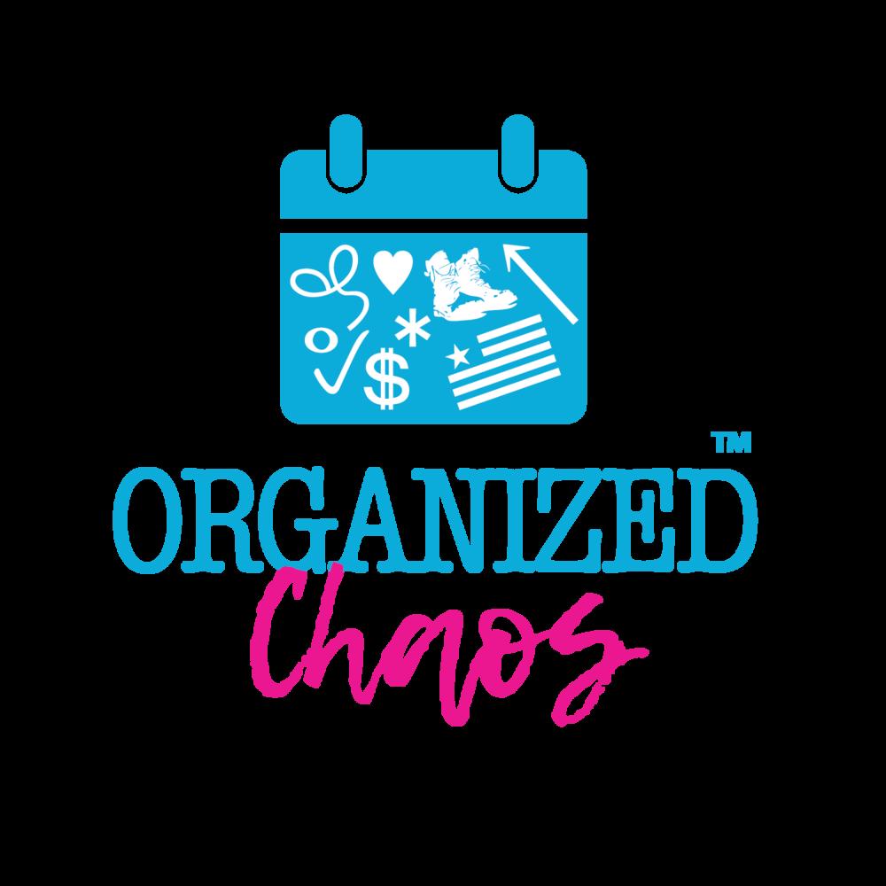 OrganizedChaos_Logo-03.png
