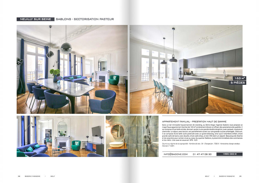 aniss.studio.publication.magazine-3.jpg