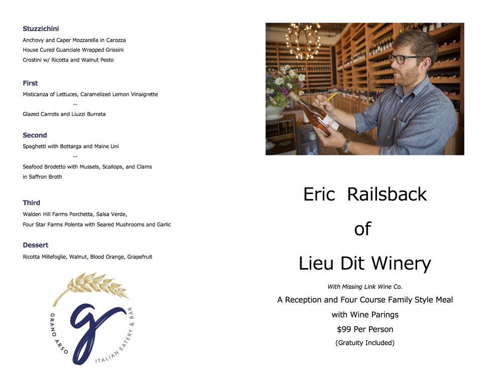 Wine Dinner 2-11-18 .jpg