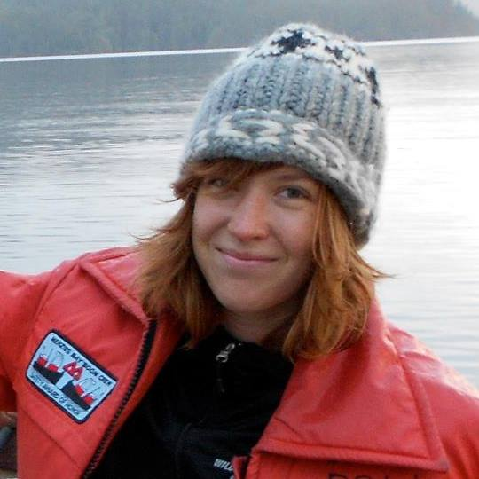 Jilann Lechner Campbell   Jilann has an interdisciplinary background with a degree in biology and fine arts from Simon Fraser Univeristy. She has worked in the Salish Sea whale-watching industry for many years. Jilann has worked on Humpback Whale research projects with the Alaska Whale Foundation and Cetacealab. As well, she has worked on research projects on the effect of fish farming on wild salmon populations. She is also a researcher with  Keta Coastal Conservation , which is a non-profit organization dedicated to researching humpback whales in the Salish Sea.Jilann and her husband Mike are the owners of Vancouver Island Whale Watch and when they aren't working they enjoy spending time together at their home on Gabriola Island.