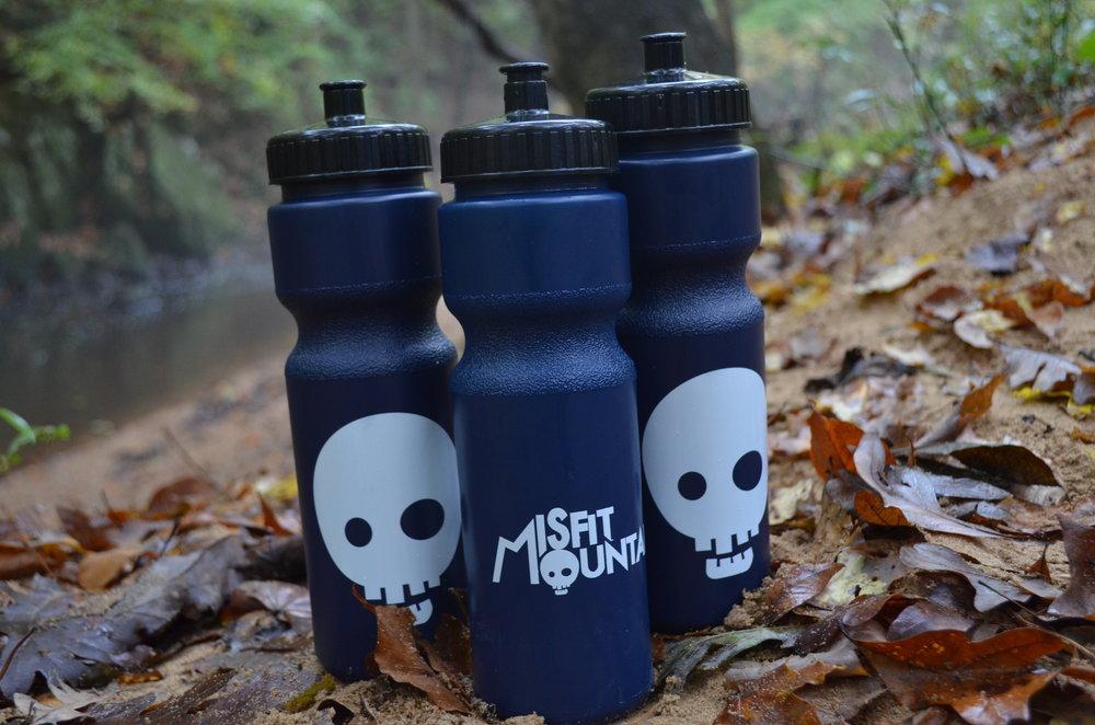 misfit-mountain-mtb-water-bottle.JPG