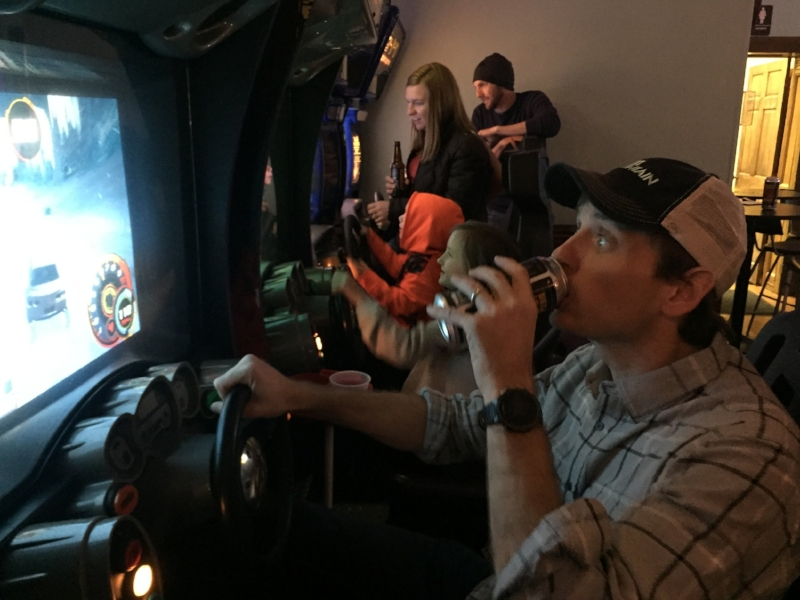 misfit-mountain-post-race-video-games-beers