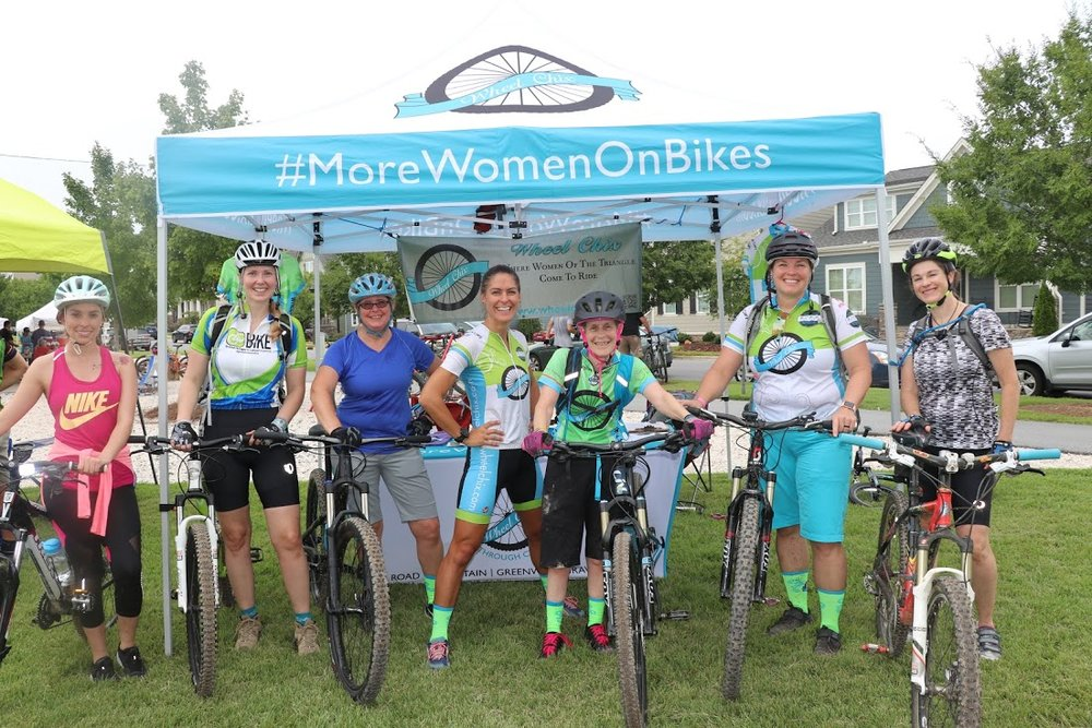TORCFest-More-Women-On-Bikes.JPG