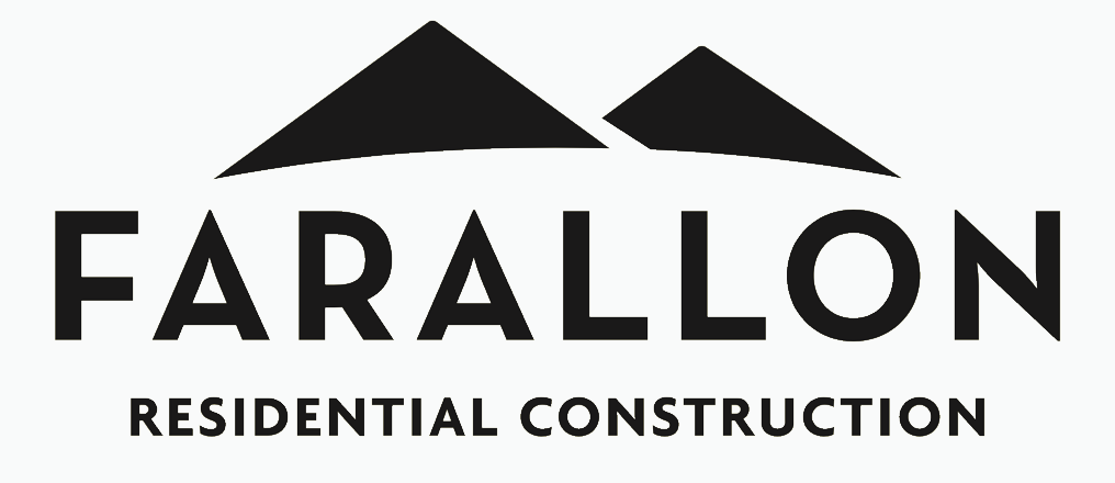 Farallon Construction