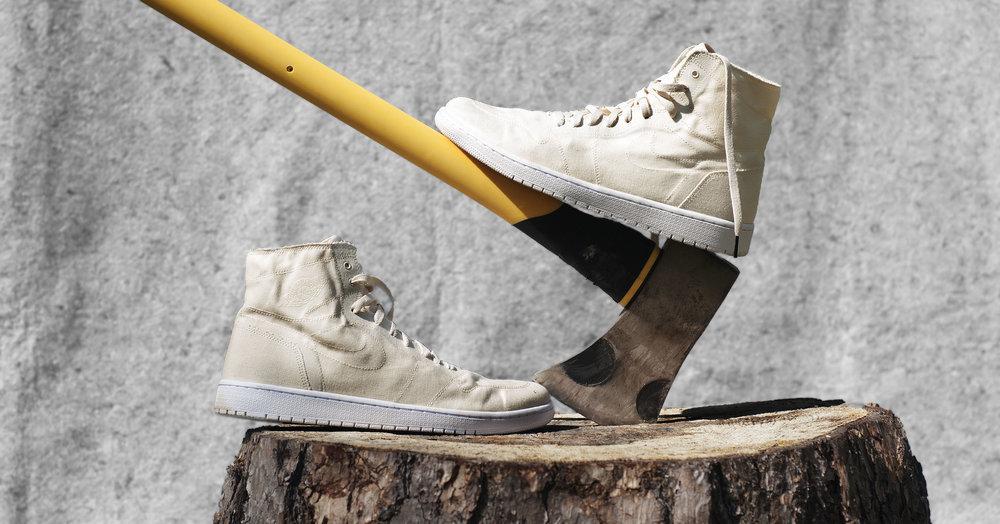 Nike Jordan 1 deconstructed.jpg