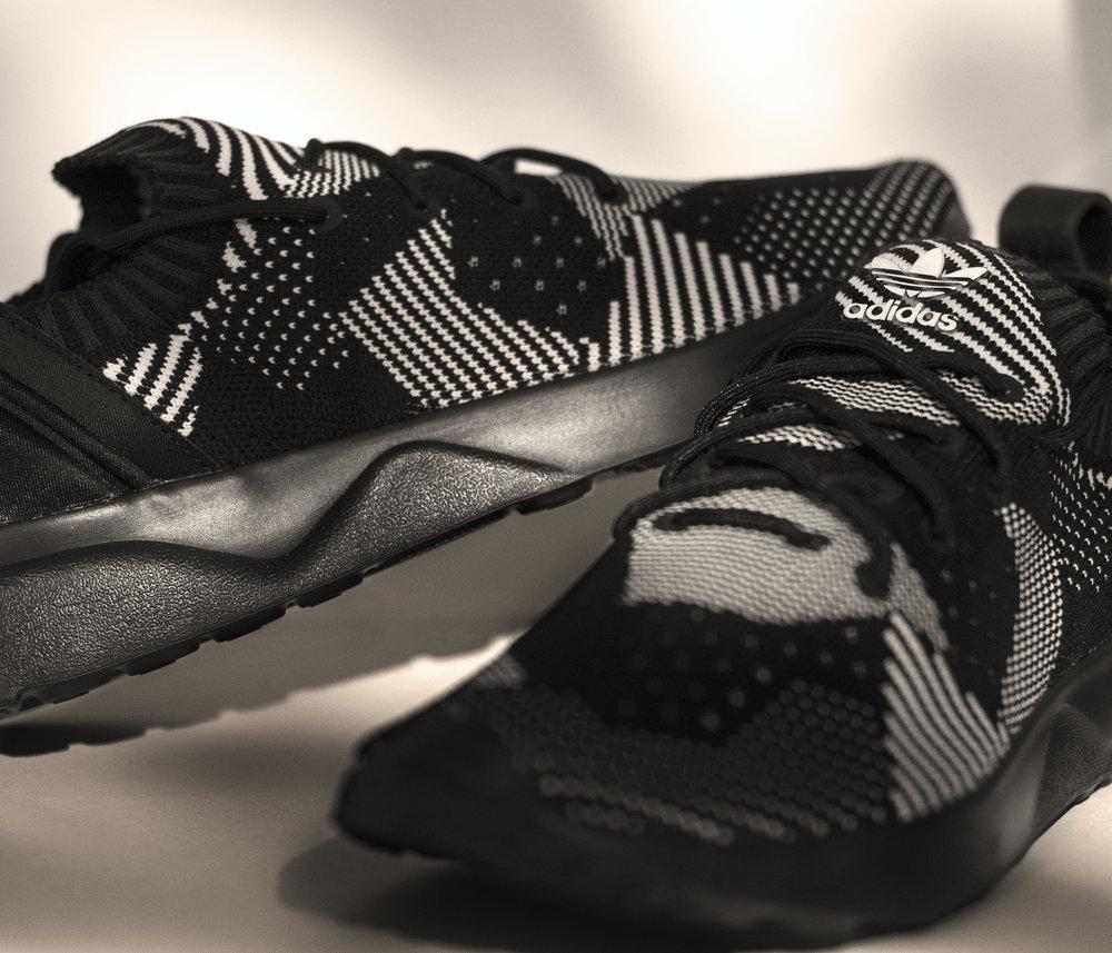 Adidas_zx_flux_mono_2.jpg