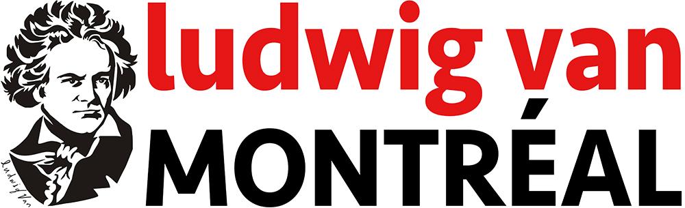 logo_montreal.jpg