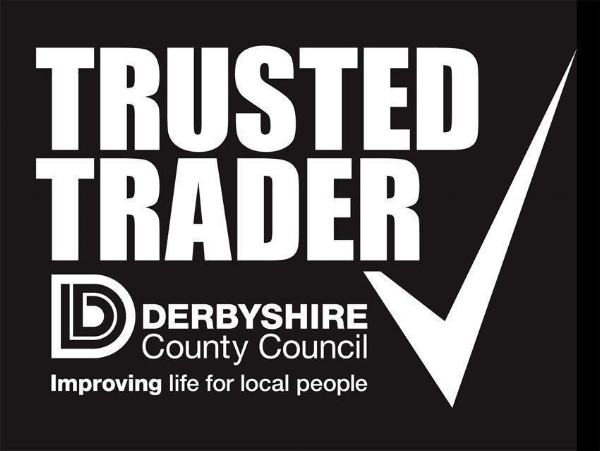 Derbyshire Tech Help is a proud member of and hold our business practices to the high standards of Derbyshire County Council's Trusted Trader scheme.