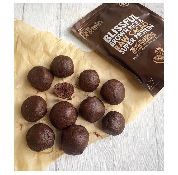 cacaoandginge.jpg