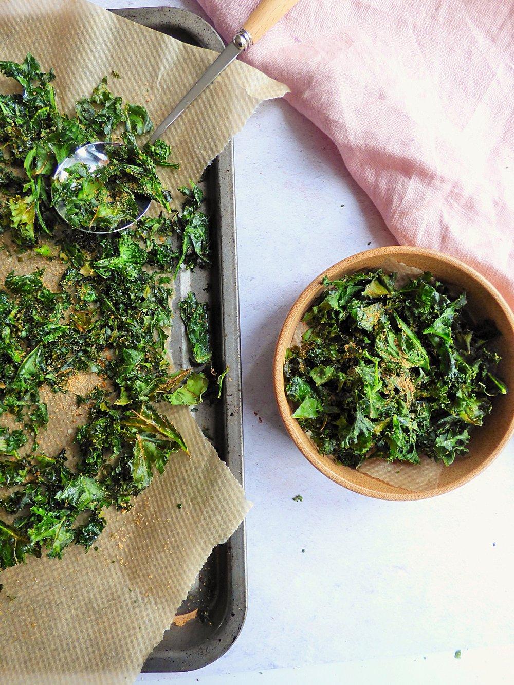 seaweed13.JPG