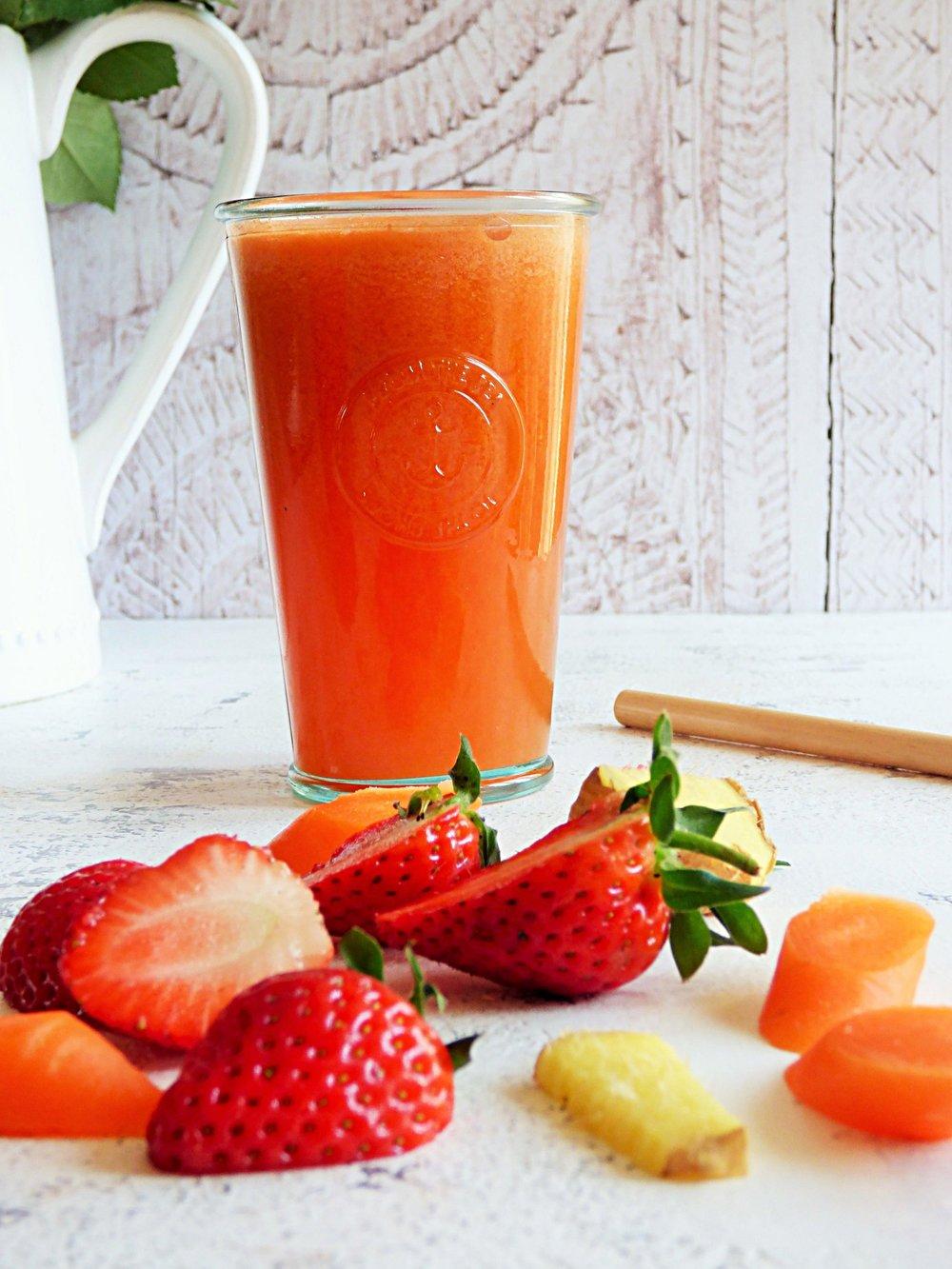 carrot juice .JPG