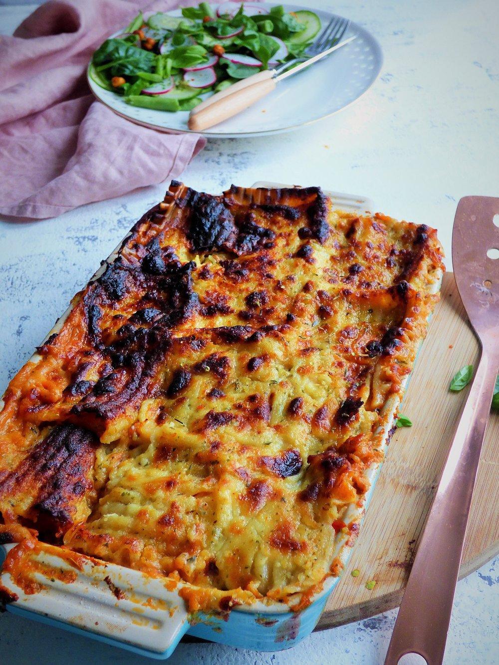 veg lasagne2.JPG