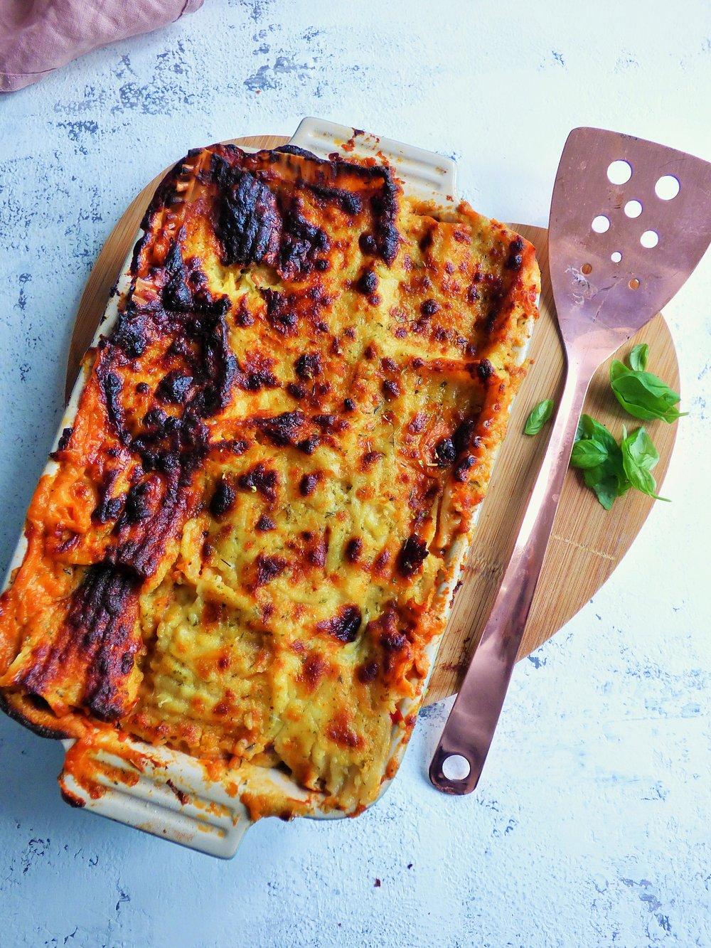 veg lasagne5.JPG