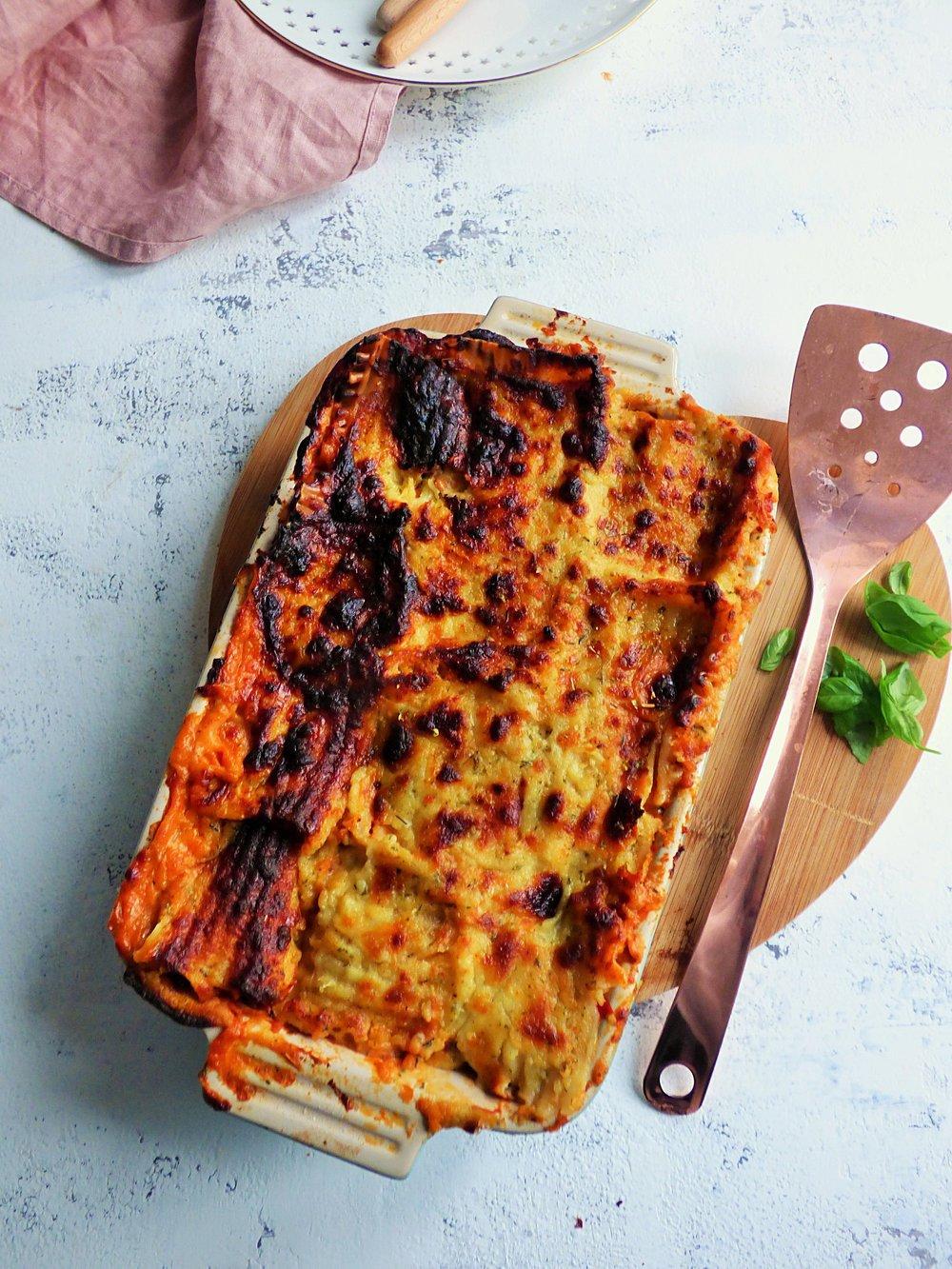 veg lasagne6.JPG
