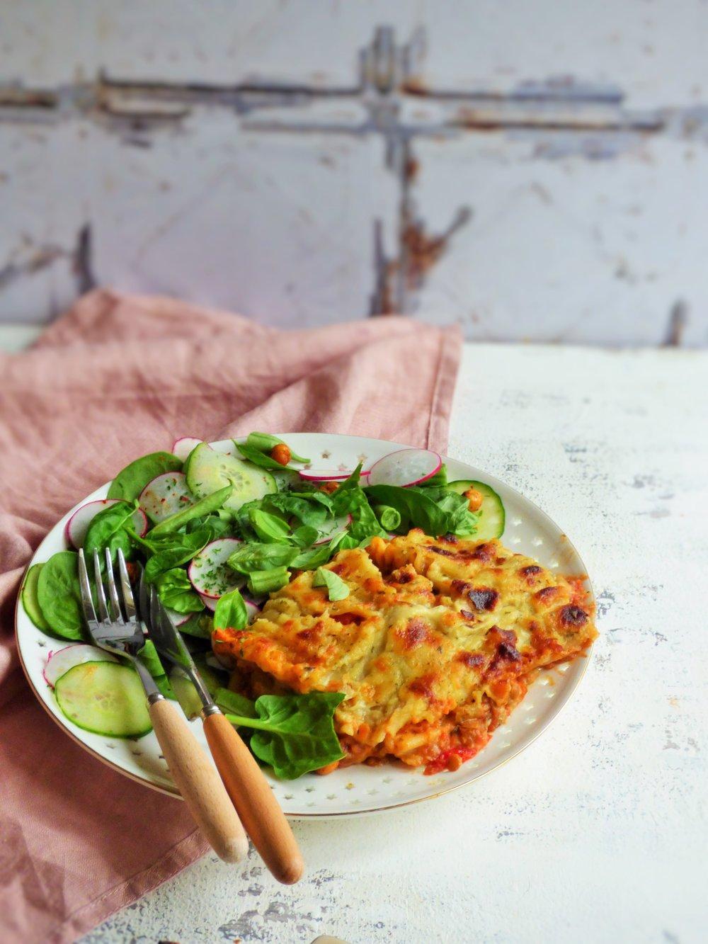 veg lasagne17.JPG