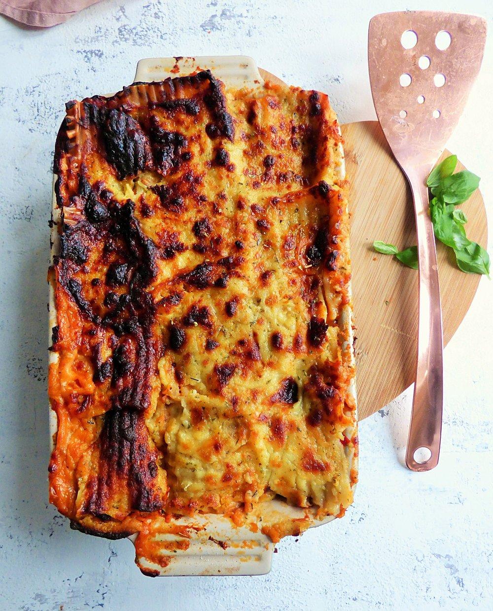 veg lasagne21.JPG