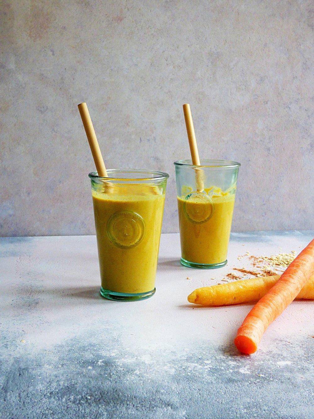 carrot cake smoothie.JPG