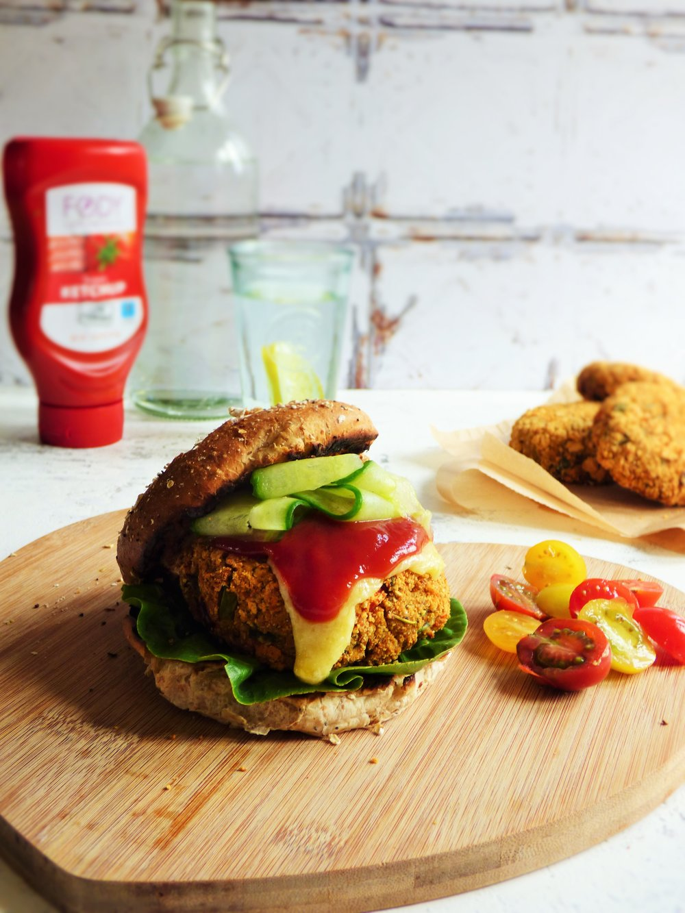 quinoa burger5.JPG