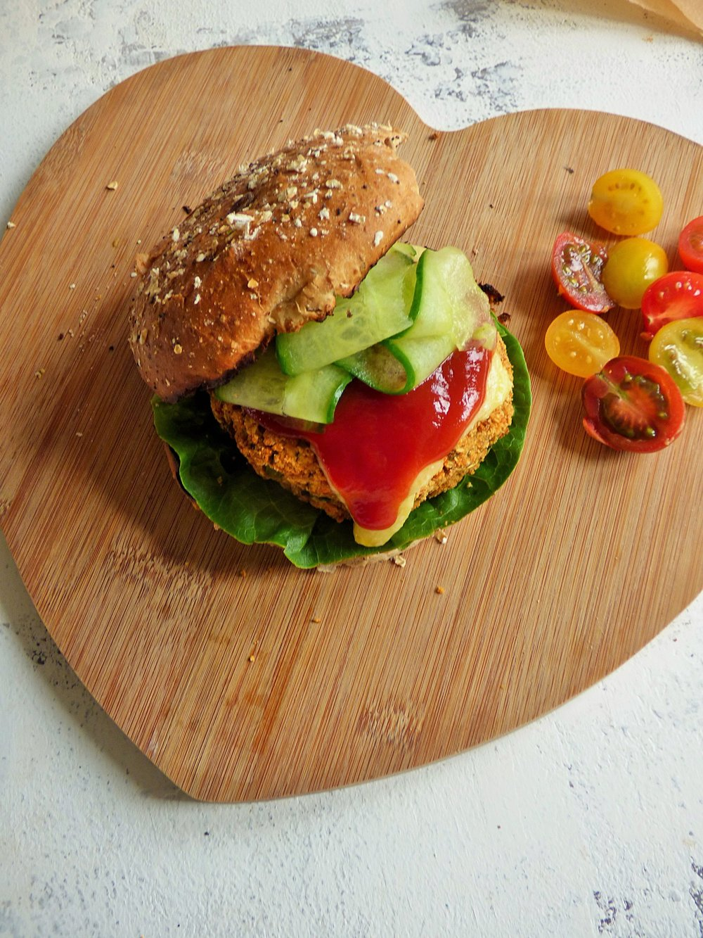 quinoa burger9.JPG