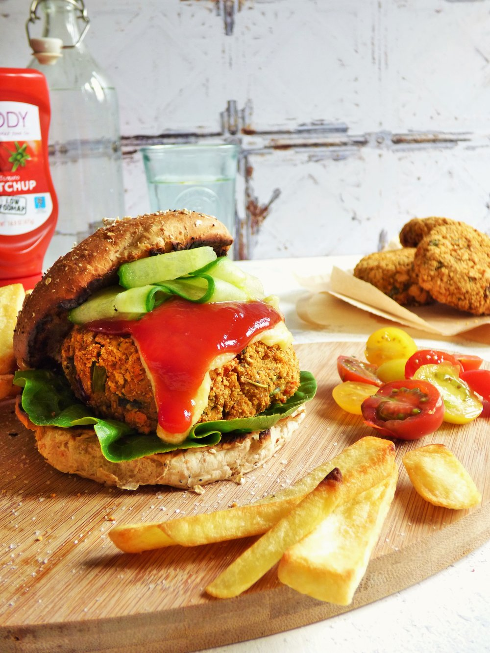 quinoa burger15.JPG