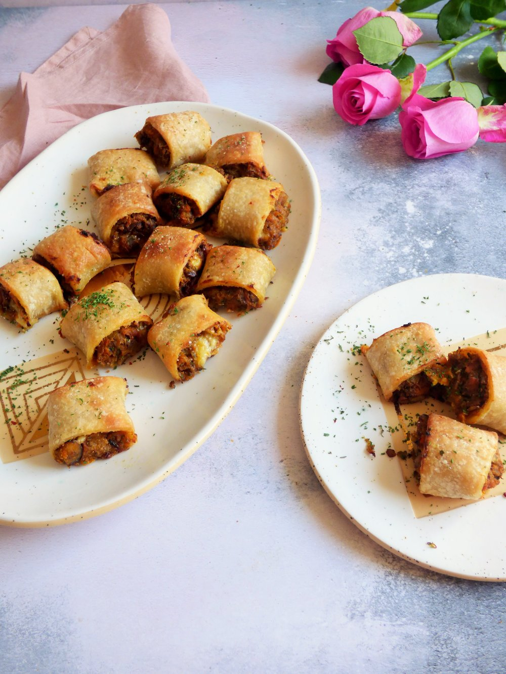 sausage rolls6.JPG