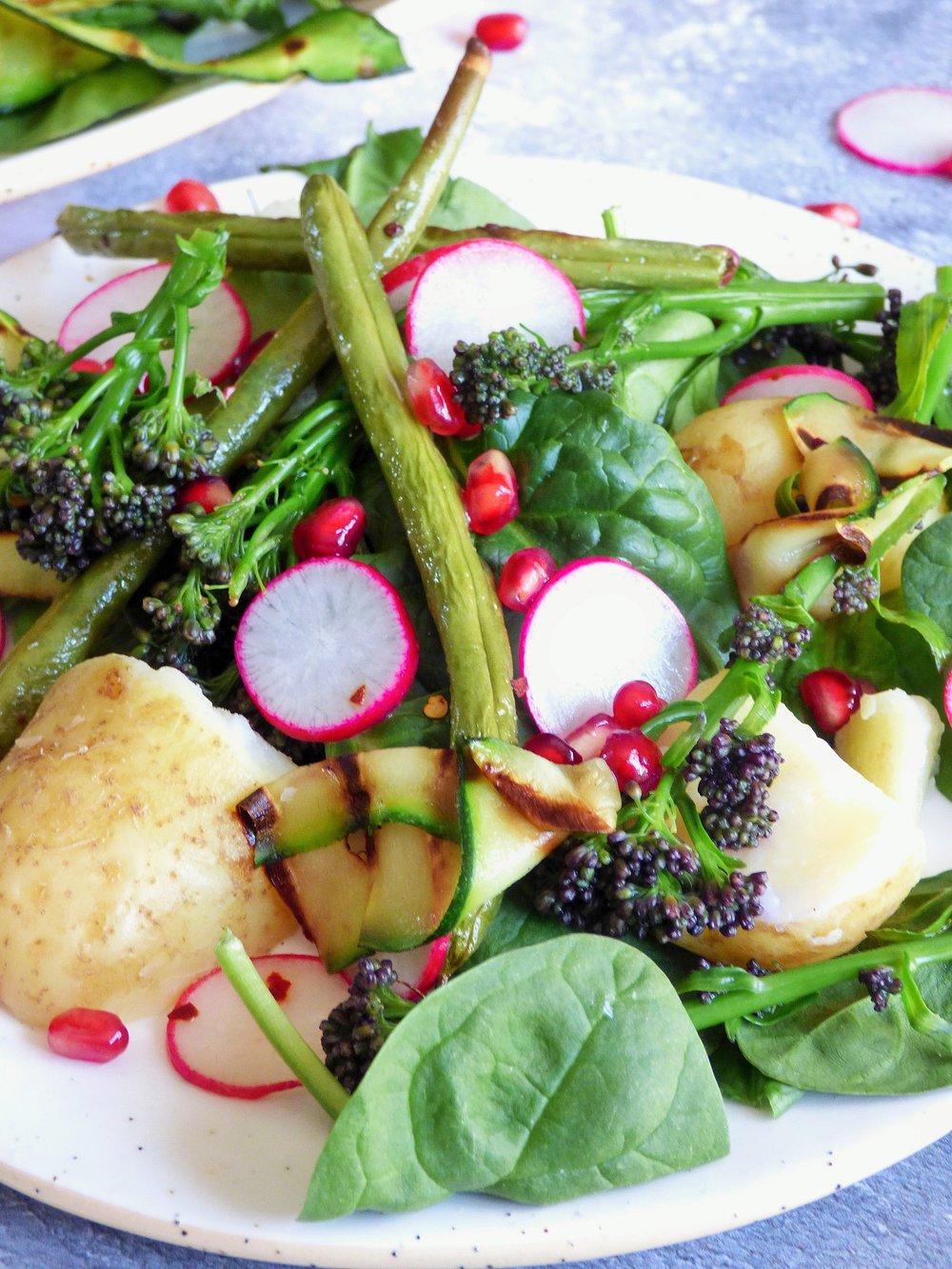minty salad2.JPG