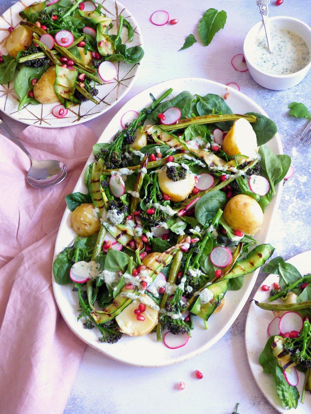 minty salad6.JPG