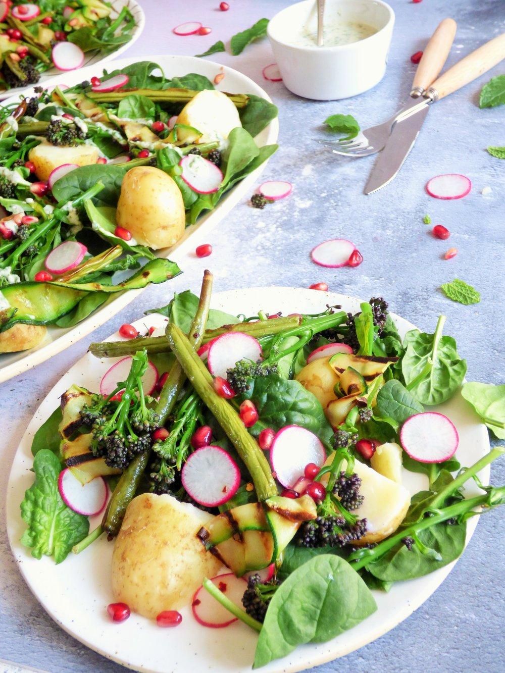 minty salad7.JPG