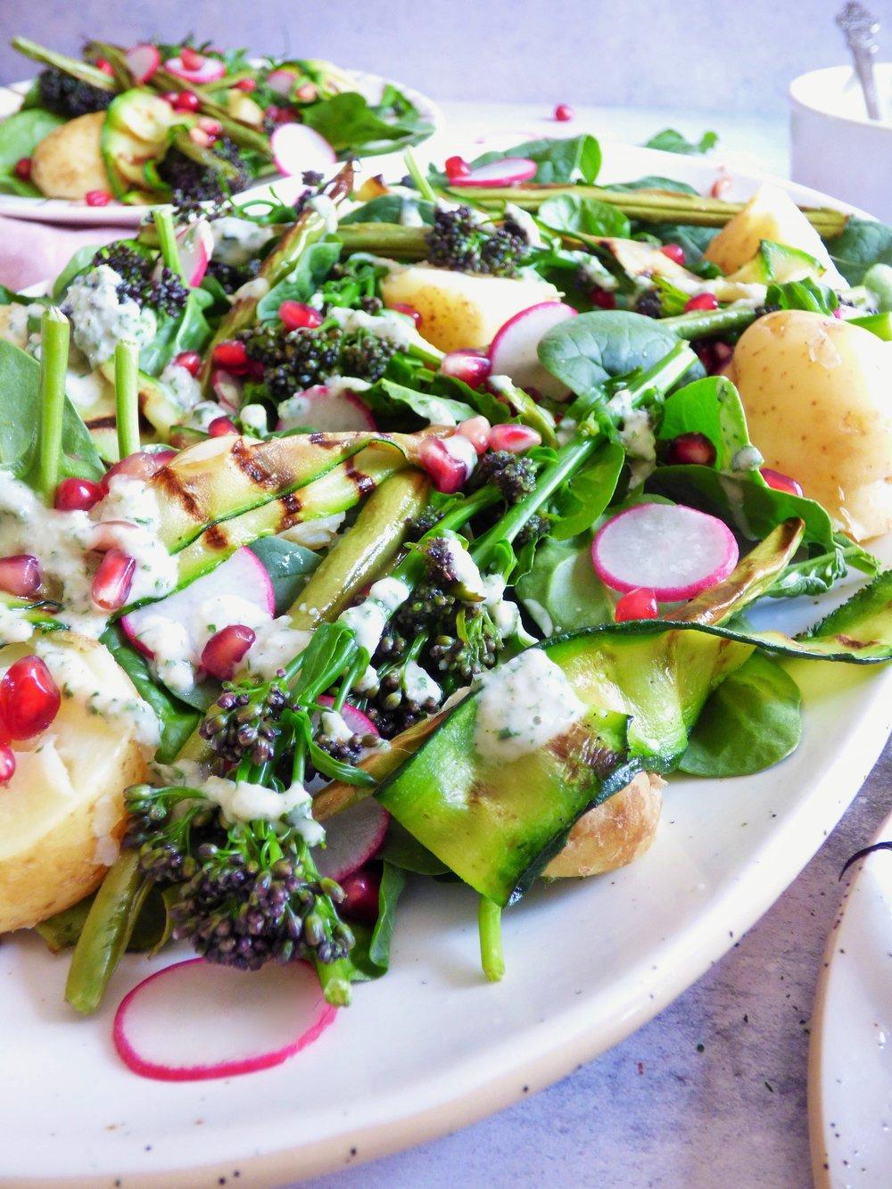 minty salad10.JPG