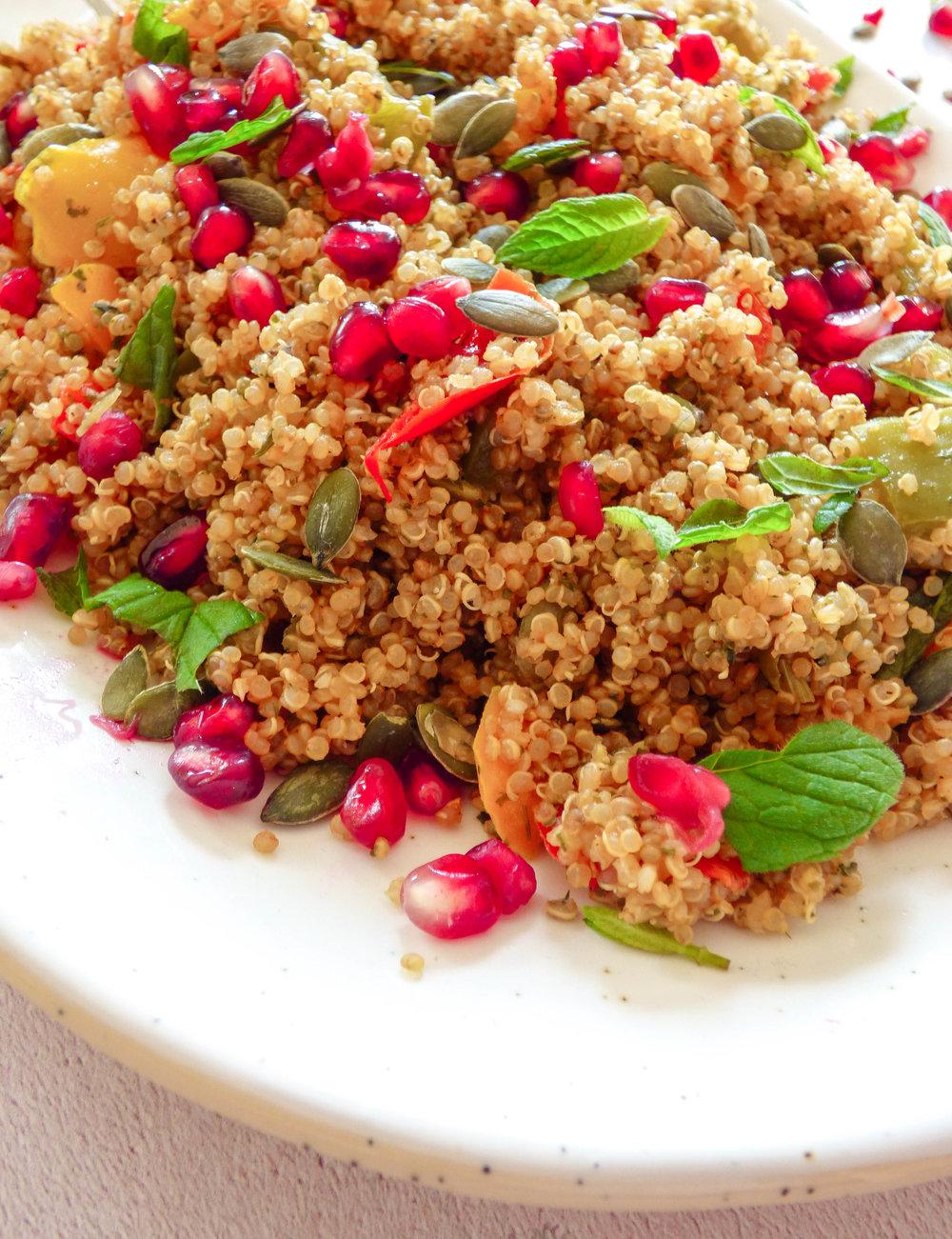 quinoa-14.jpg