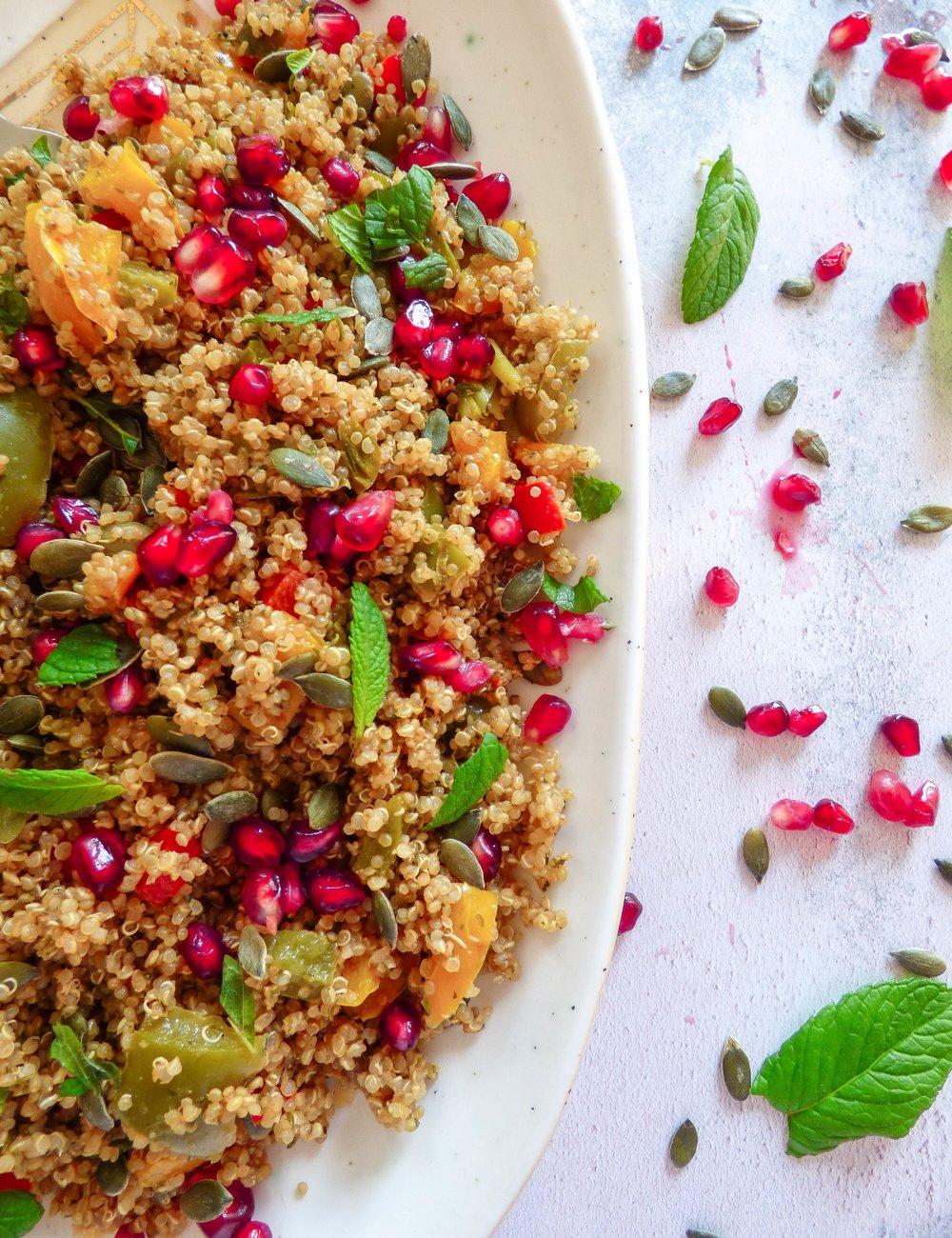 quinoa-20.jpg
