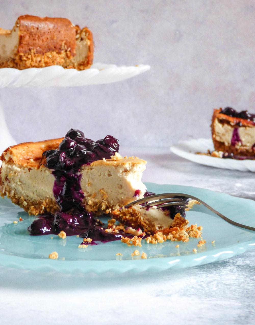 baked cheesecake-1.jpg