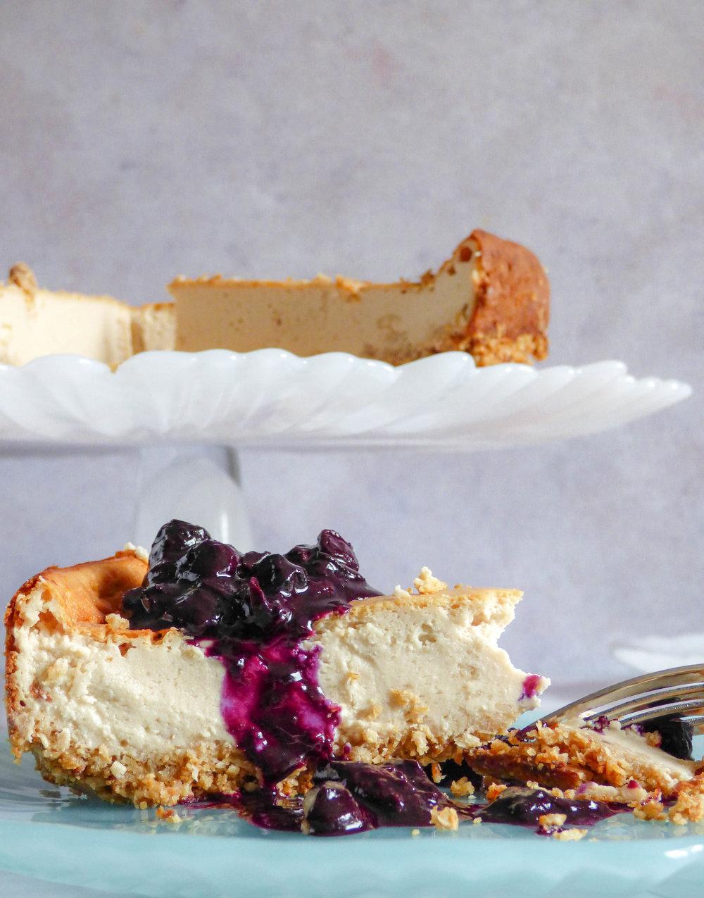 baked cheesecake-6.jpg