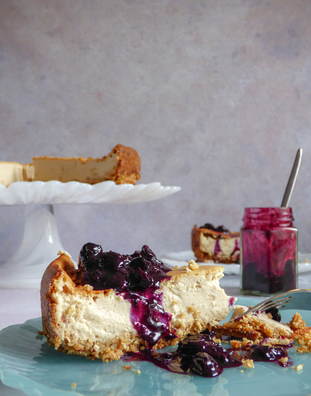 baked cheesecake-7.jpg