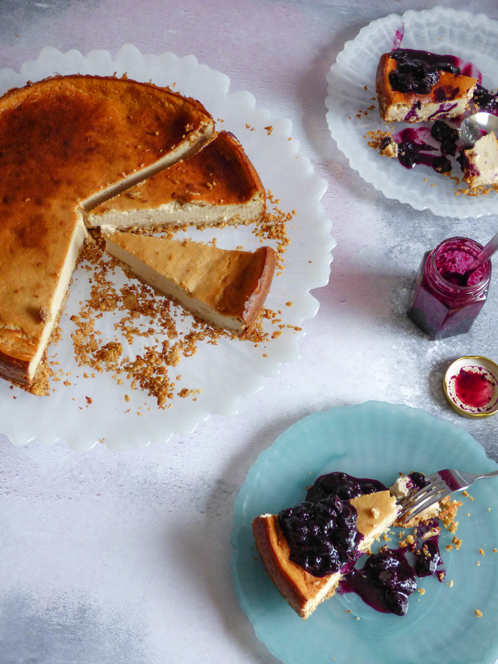 baked cheesecake-16.jpg