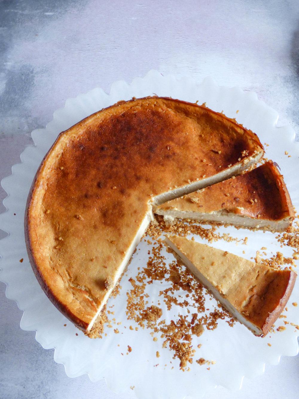 baked cheesecake-25.jpg