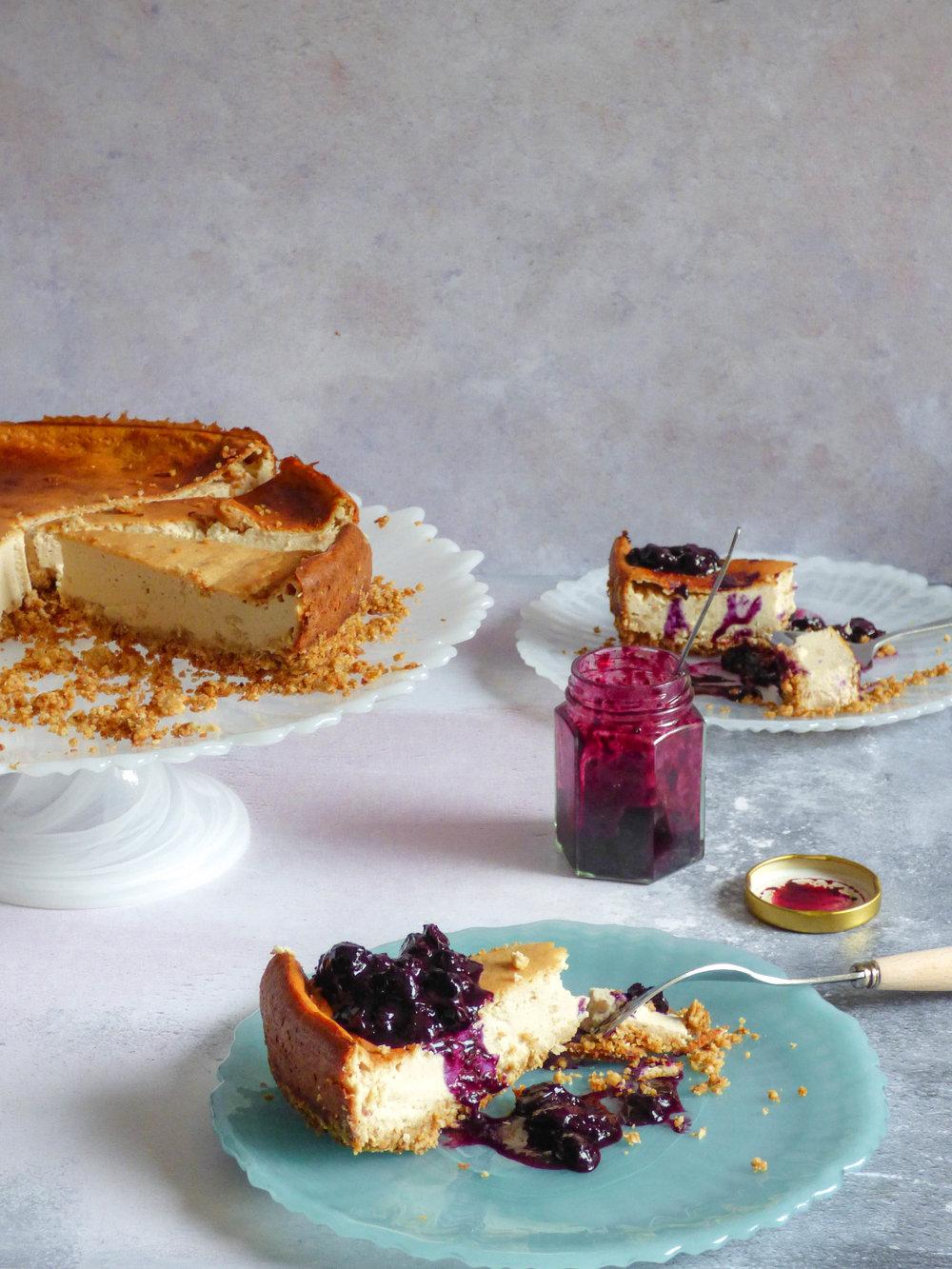 baked cheesecake-119.jpg