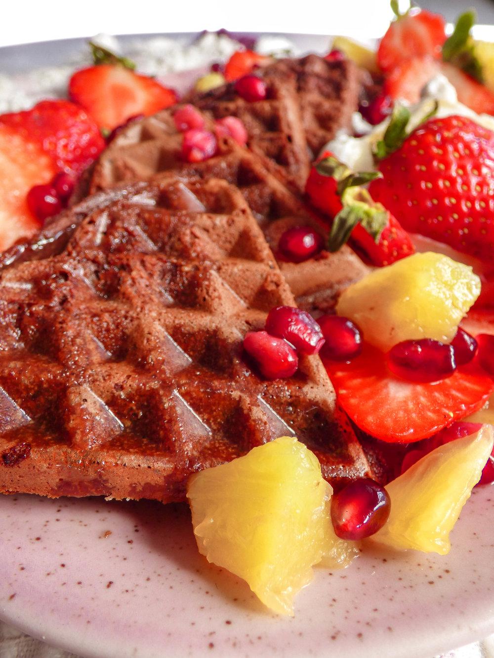 choc protein waffles-4.jpg