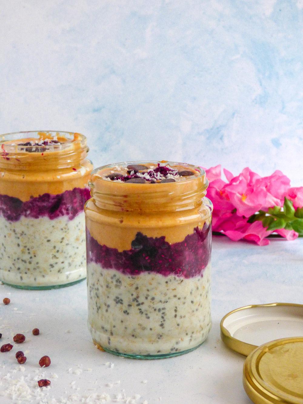 coconut rasp almond oats-20.jpg