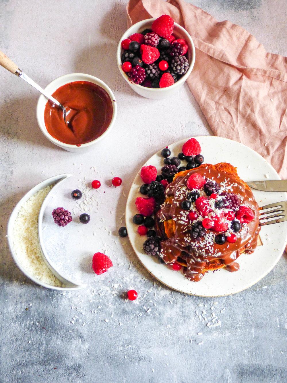 lamoington pancakes-15.jpg