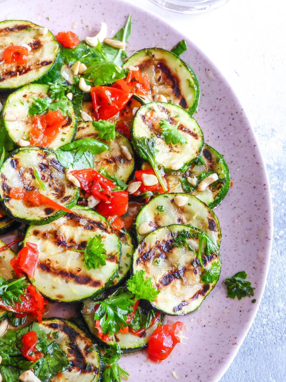 courgette salad-3.jpg