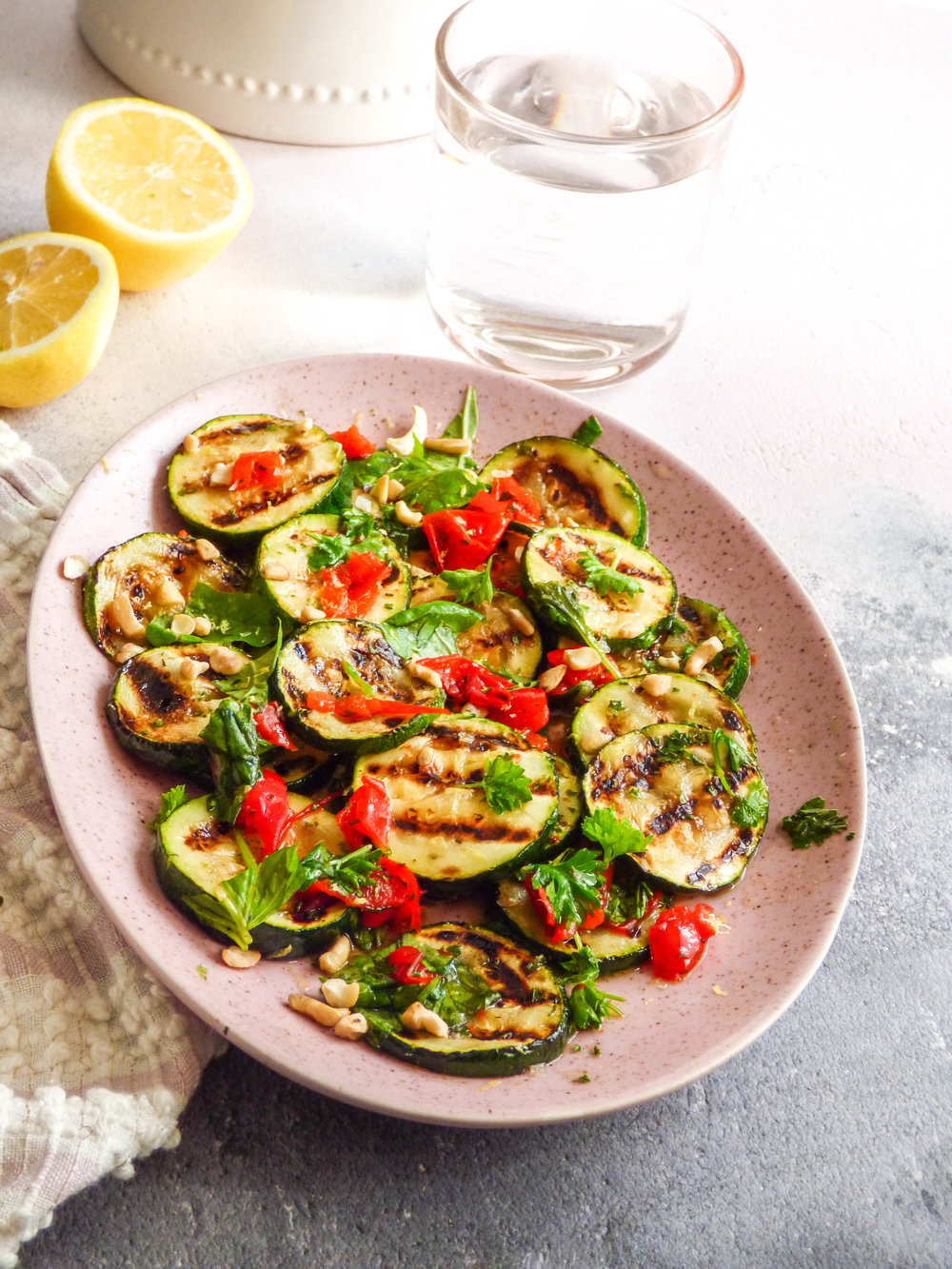 courgette salad-5.jpg
