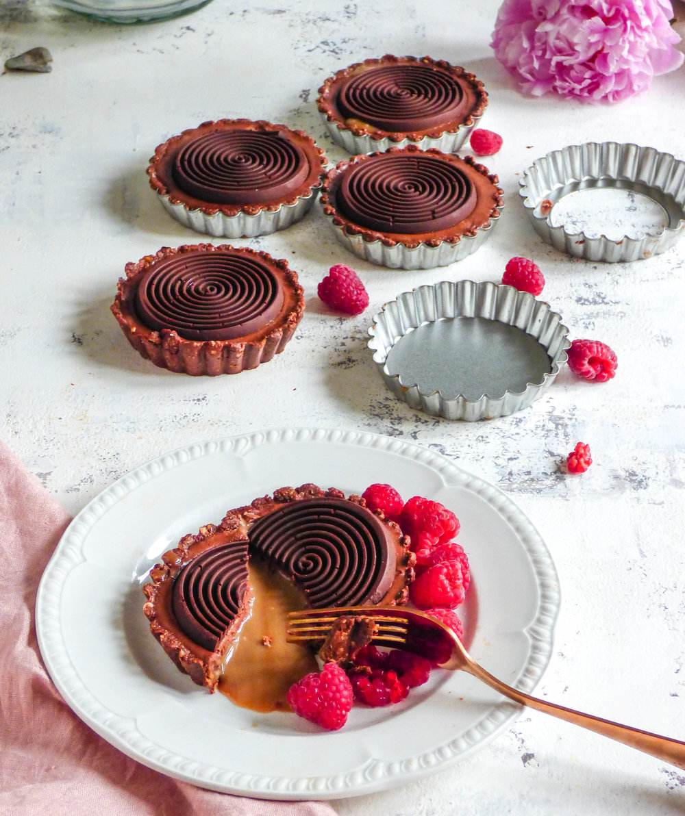 caramel tart-17.jpg