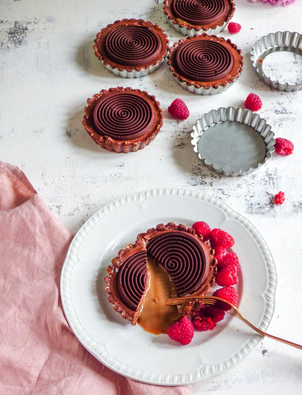 caramel tart-18.jpg