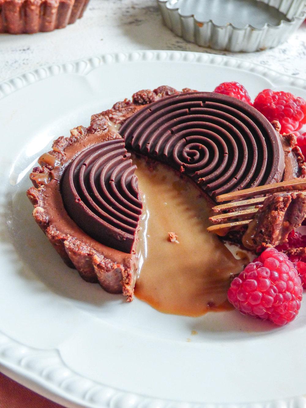 caramel tart-24.jpg