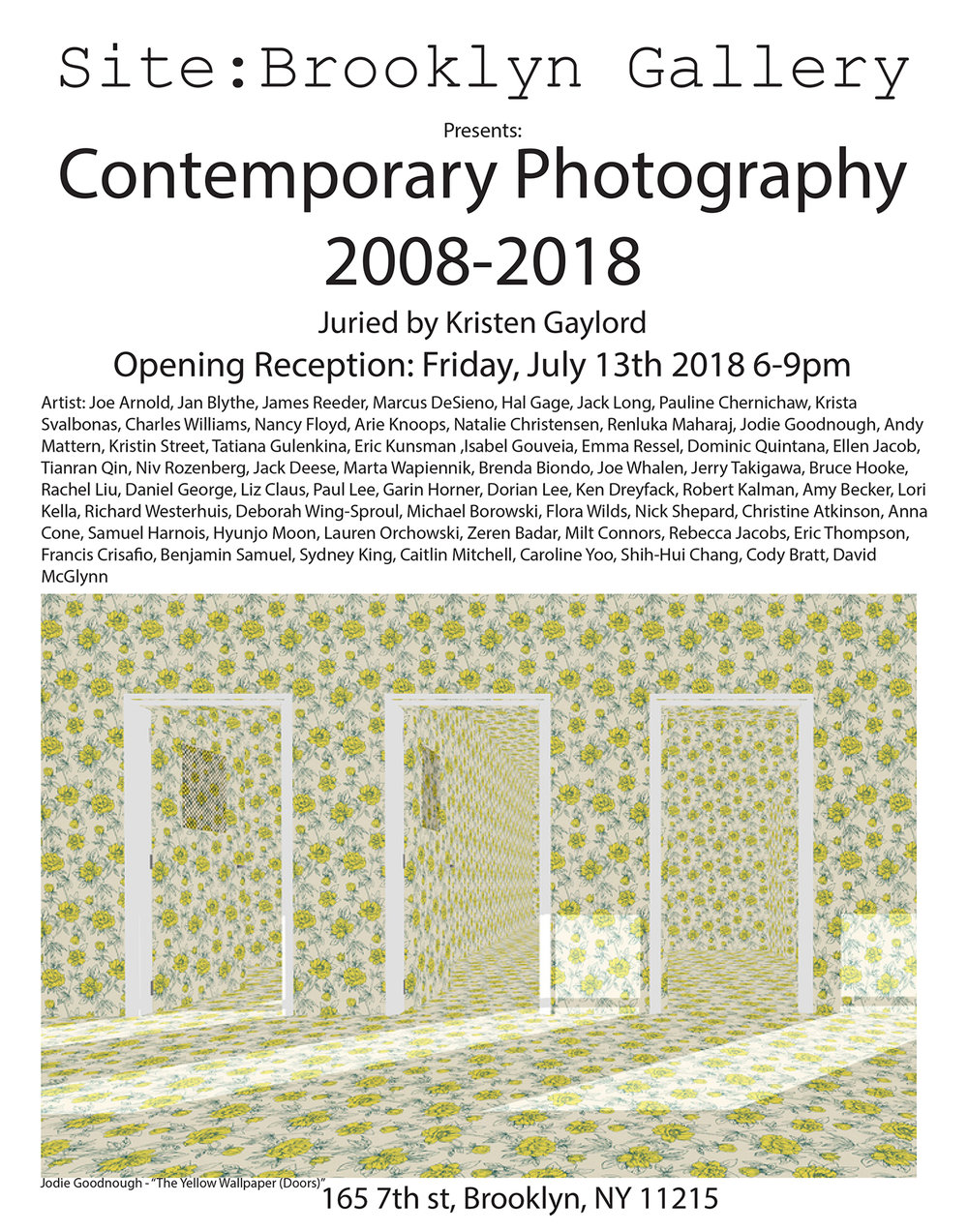 SiteBrooklyn-Gallery-Contemporary-Photo-2008-2018_Poster.jpg