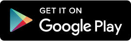 WinWisely - Google Play Button 1300.jpg