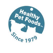 Healthy Pet Foods, Inc